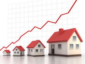 Инвестирование в недвижимость для граждан Европы, Америки, Азии