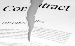 Разработка и аналитика контрактов для спортсменов