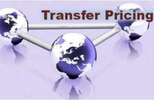 Юридическая помощь в вопросах трансфертного ценообразования