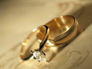 Регистрация брака иностранцев с гражданами Украины
