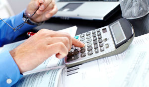 Налоговая-проверка_камеральная