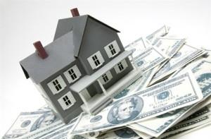 Недвижимость 7_1370972693