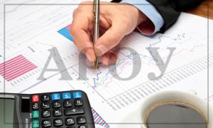 Юридические и аудиторские услуги для украинских и иностранных компаний