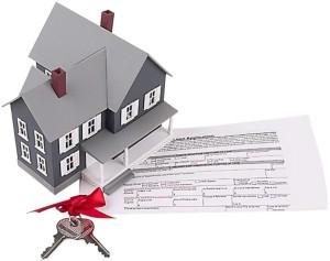 Недв real-estate-sale-process-dominican-republic
