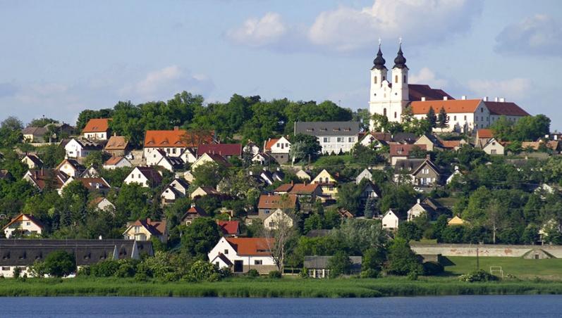 Недвижимость в Венгрии