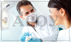 лицензия на стоматологию в Киеве
