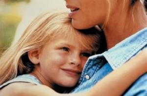 Права матери и ребёнка
