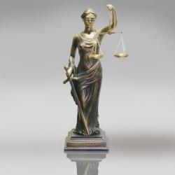 Суд 13
