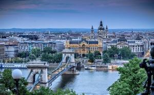 Венгрия 2