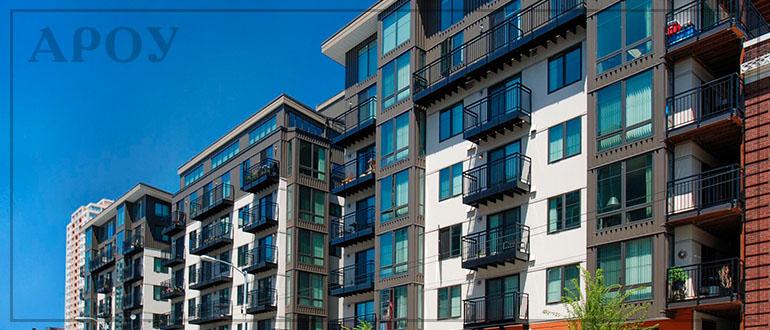 юридическое сопровождение покупки квартиры киев киевская область