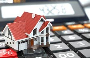 выписка из реестра прав собственности на недвижимое имущество