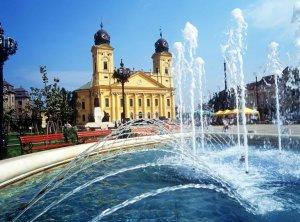 Венгрия 11