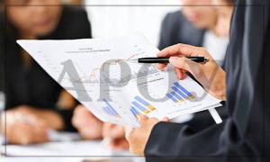 Юридический аудит компании ( Due diligence)