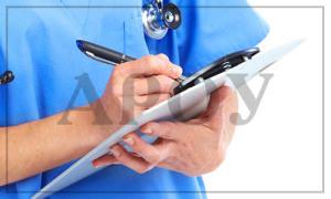 медицинская лицензия в Киеве