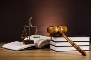 Адвокат 2
