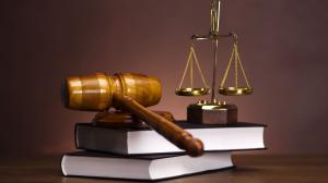 Юридические консультации 2