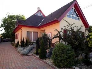 Дом Чехия