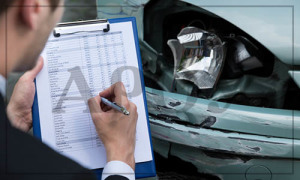 Подача исков к страховым компаниям на возмещение вреда и ущерба застрахованным лицам