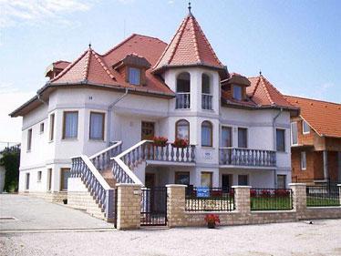 Вегнр.дом