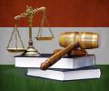 Консультации адвоката по законодательству Венгрии и Евросоюза
