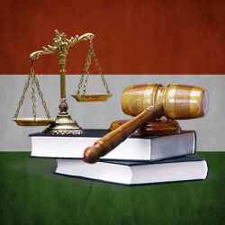 advokat-v-vengrii