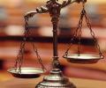 Услуги адвокатов, юристов в Венгрии при сделках купли-продажи недвижимости
