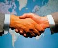 Покупка бизнеса в Венгрии, услуги адвоката при покупке предприятий и организаций