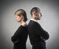 Ведение деловой корреспонденции с супругом/супругой клиента