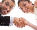 Признание брачного контракта полностью или частично недействительным