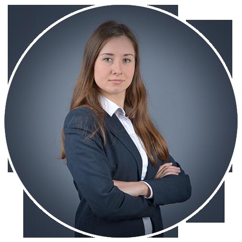 Чиханцов Николай адвокат по семейным спорам