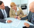 Составление и представление интересов при заключении брачного договора