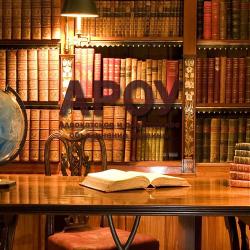 konsultazii-jurista