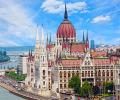 Продажа недвижимости в Венгрии от застройщика