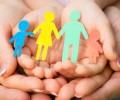 Усыновление и опекунство