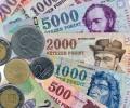 Консультации адвоката по уплате налогов в Венгрии
