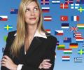 Услуги украиноязычного и русскоязычного переводчиков в Венгрии по юридическим вопросам