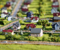 Поиск и покупка земельных участков в Венгрии и услуги риэлторов