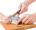 Разработка и составление соглашения о разделе имущества
