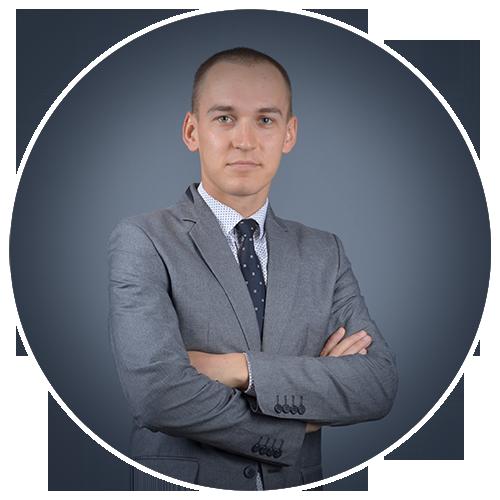 Чиханцов Николай адвокат по банкротству