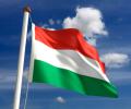 Консультации по оформлению вида на жительство в Венгрии; постоянный вид на жительство в Венгрии (если необходимо, при помощи адвоката)