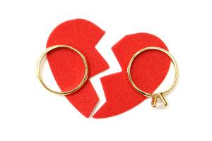 zajavlenie-na-razvod
