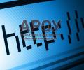Авторские права / смежные права и судебные споры по вопросам доменных имен