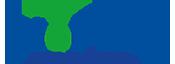 bioplus-logo