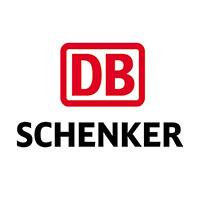 DB Schneker