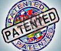 Консультации юристов по вопросам патентирования