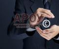 Разработка и оформление лицензионных договоров на объекты интеллектуальной собственности