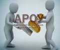 Услуги патентных поверенных по патентованию