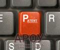 Услуги юристов в Украине: патенты