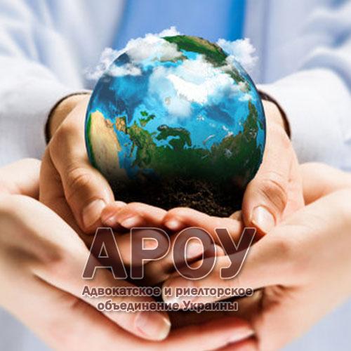 юридическая консультация иностранным гражданам