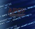 Юридические консультации программистам по защите программных продуктов